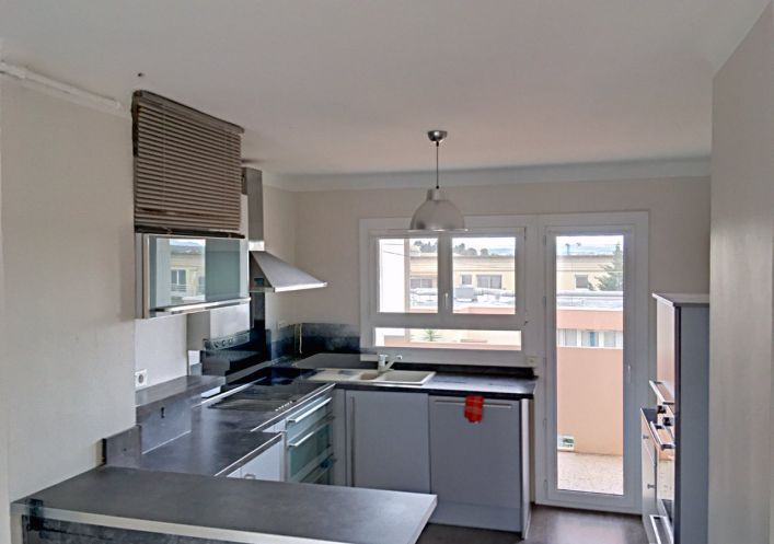 A vendre Montpellier 12005923 Point habitat