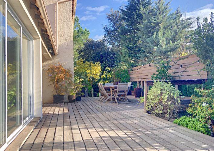 A vendre Le Cres 12005927 Point habitat