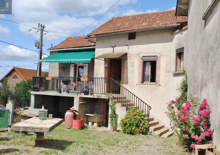 For sale Villefranche De Rouergue 12005930 Point habitat