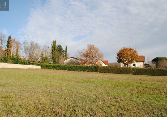 A vendre Villefranche De Rouergue 12005935 Point habitat