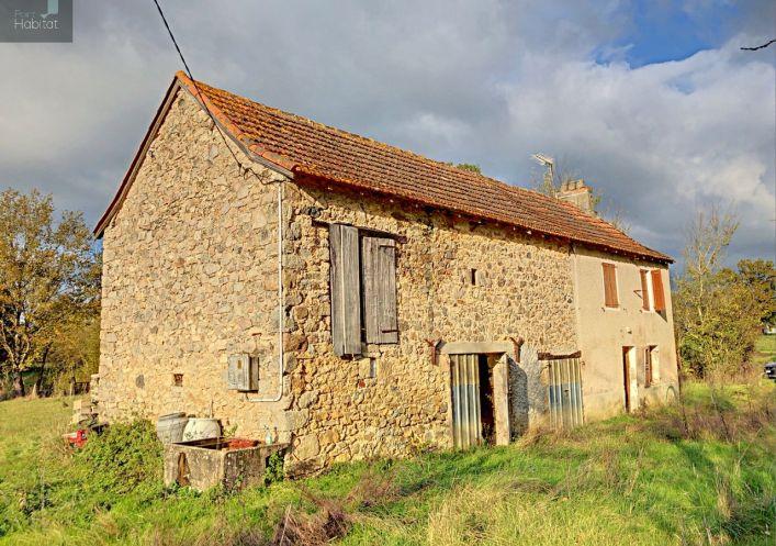 A vendre Lanuejouls 12005939 Point habitat