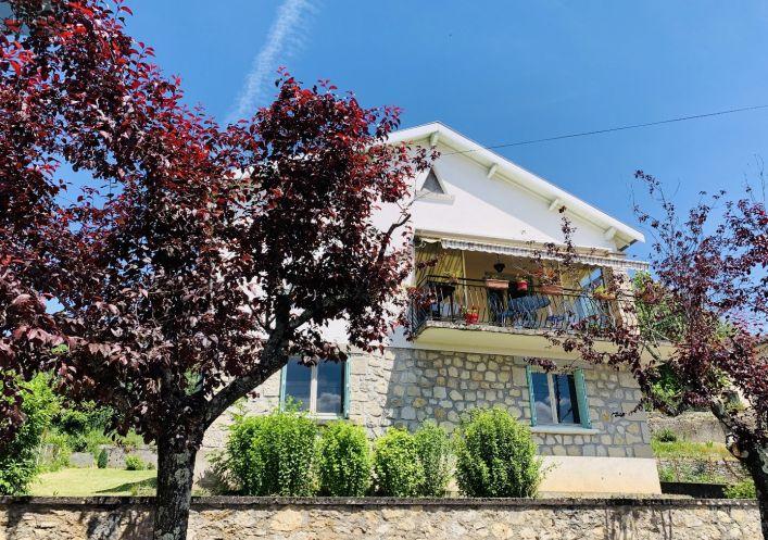 A vendre Villefranche De Rouergue 12005941 Point habitat