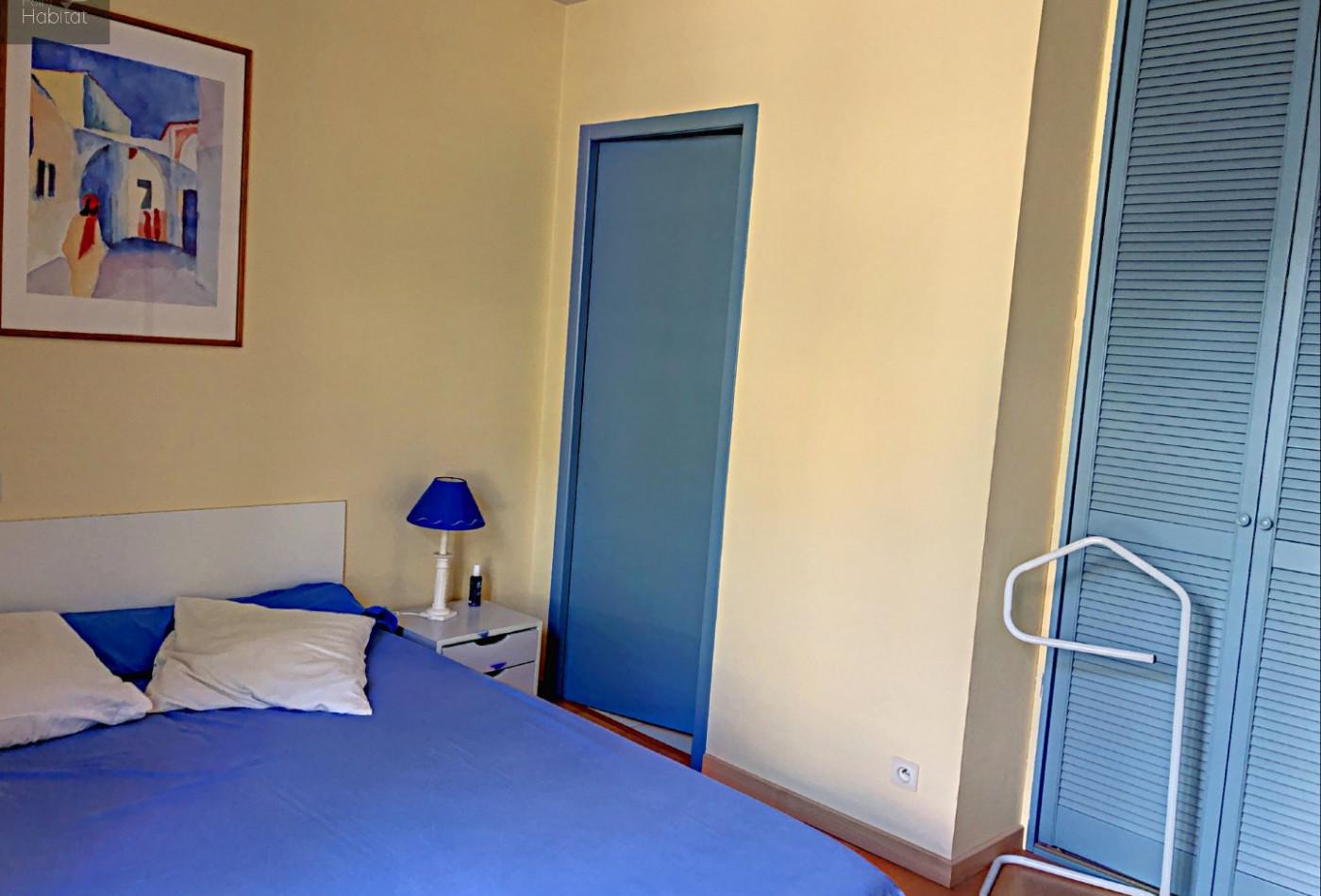 A vendre Rodez 12005943 Point habitat