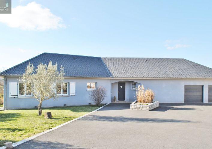 A vendre Montbazens 12005945 Point habitat