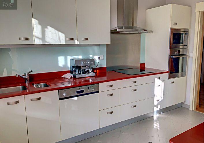 For sale Rodez 12005953 Point habitat