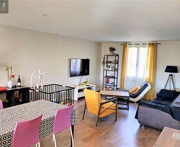 A vendre Sainte Radegonde  12005956 Point habitat