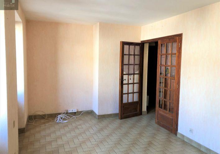 A vendre Maison Firmi | Réf 12005962 - Point habitat