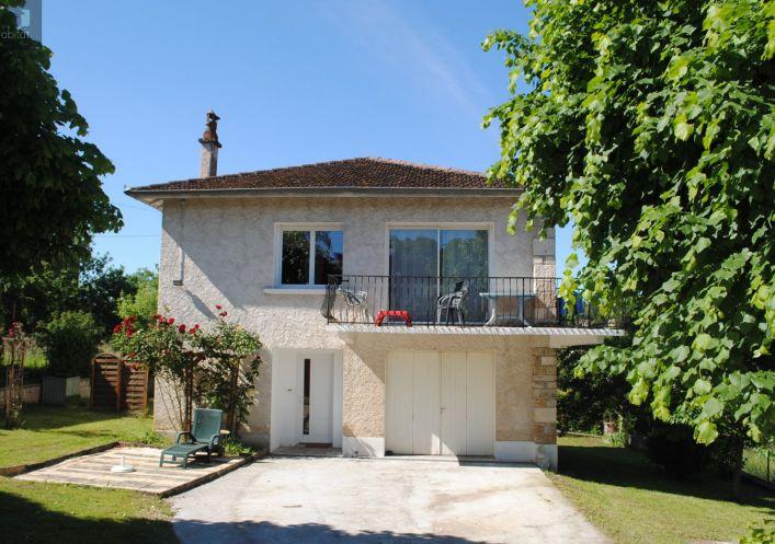 A vendre Villefranche De Rouergue 12005967 Point habitat