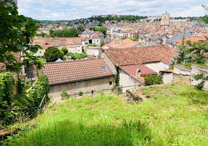A vendre Villefranche De Rouergue 12005968 Point habitat
