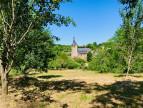 A vendre  Savignac | Réf 12005969 - Point habitat