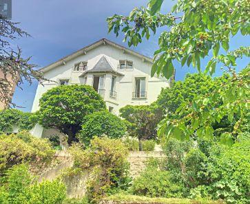A vendre Rodez 12005970 Point habitat