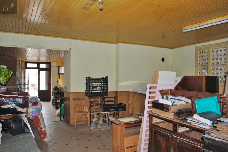 A vendre  Sainte Croix | Réf 12005973 - Point habitat