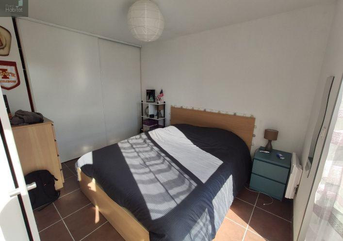 A vendre Montpellier 12005977 Point habitat