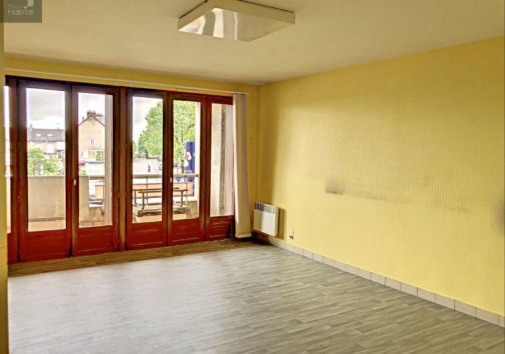 A vendre Appartement Baraqueville | Réf 12005979 - Point habitat