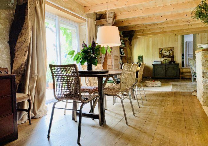A vendre Salvagnac Cajarc 12005983 Point habitat