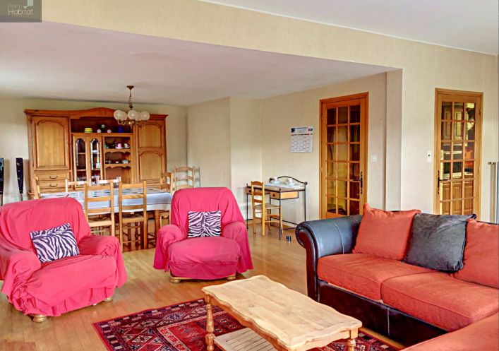 A vendre Rodez 12005984 Point habitat