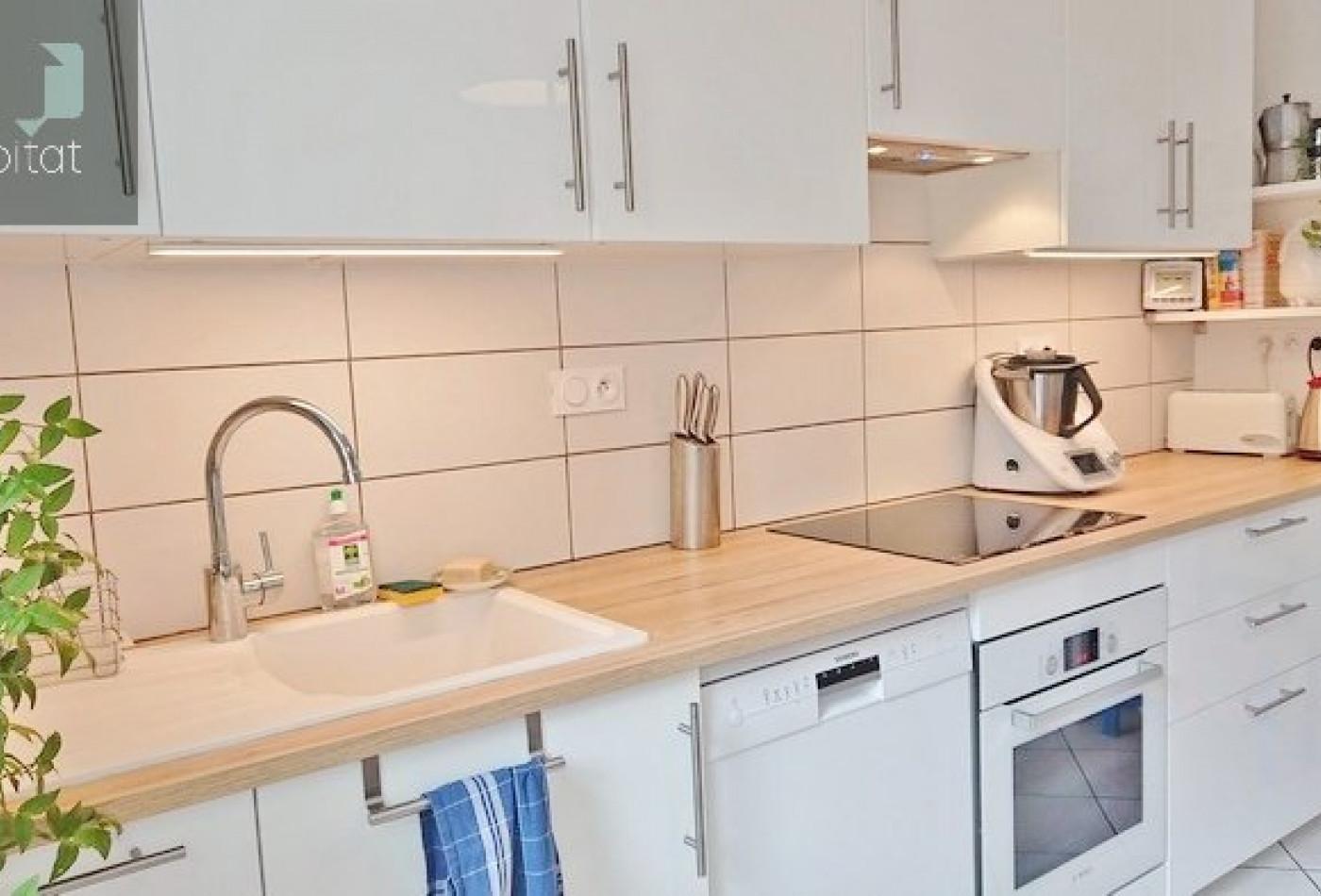 A vendre Rodez 12005988 Point habitat