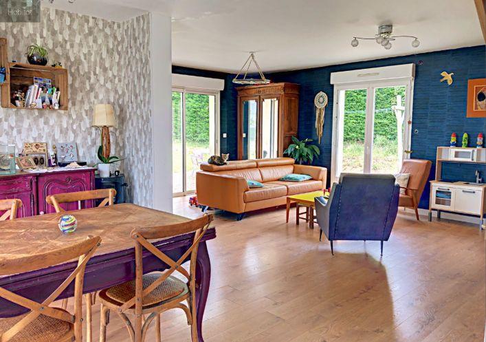 A vendre Luc 12005989 Point habitat