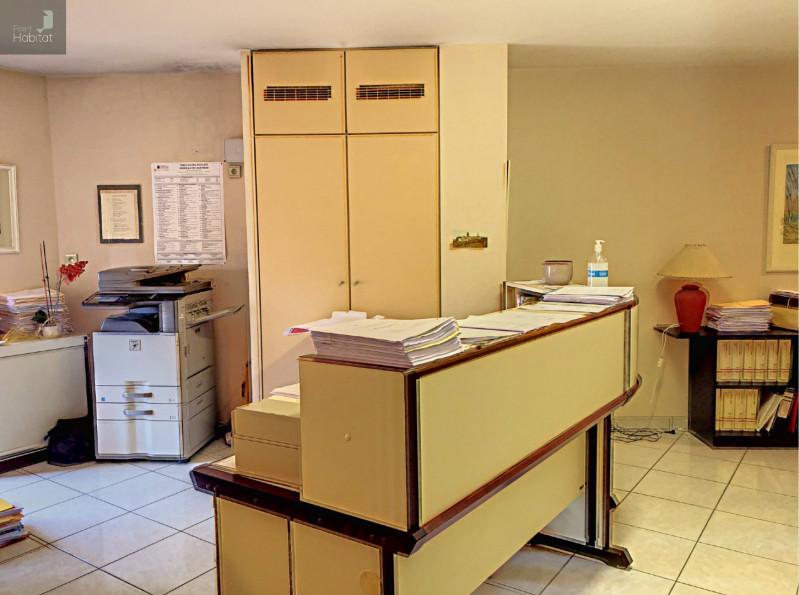A vendre  Rodez | Réf 12005990 - Point habitat