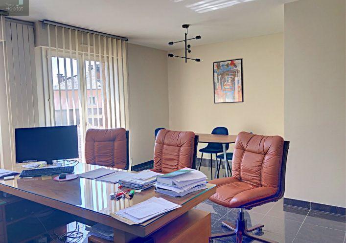 A vendre Bureau Rodez | Réf 12005990 - Point habitat