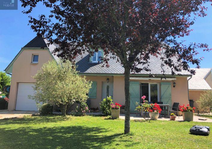 A vendre La Primaube 12005993 Point habitat