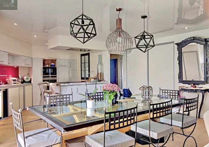 A vendre Rodez 12005995 Point habitat