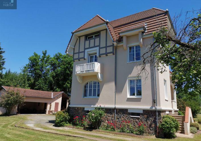 A vendre Decazeville 12005998 Point habitat