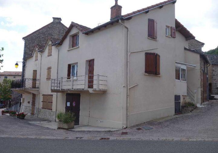 A louer Viala Du Tarn 120061081 Hubert peyrottes immobilier