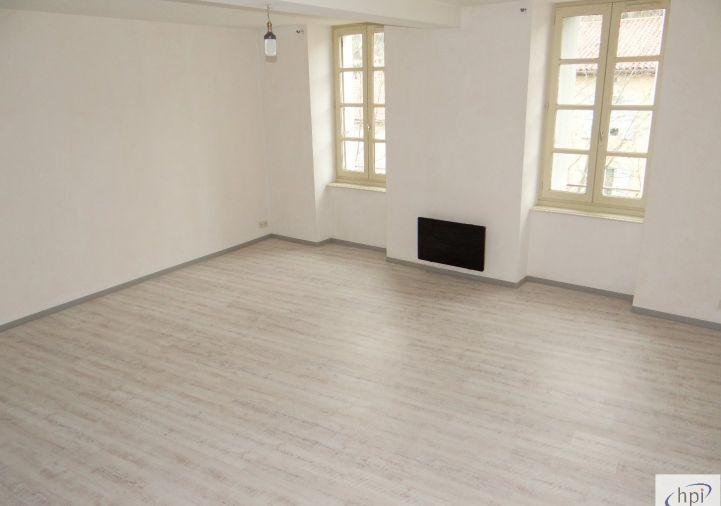 A vendre Saint Affrique 120061085 Hubert peyrottes immobilier