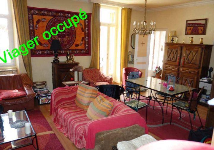 A vendre Millau 120061095 Hubert peyrottes immobilier