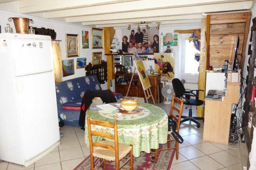 A vendre Montlaur 120061097 Hubert peyrottes immobilier