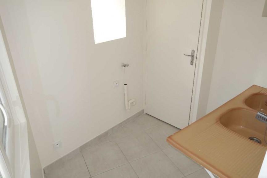 A vendre Saint Affrique 120061100 Hubert peyrottes immobilier