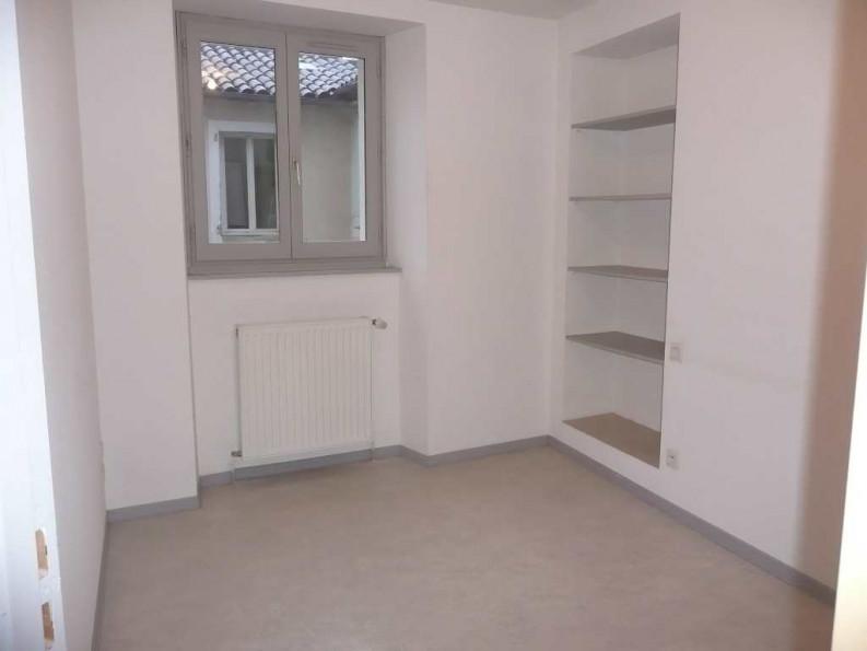 A louer  Saint Affrique | Réf 120061111 - Hubert peyrottes immobilier