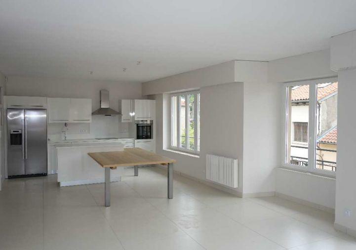 A vendre Appartement Saint Affrique | Réf 120061113 - Hubert peyrottes immobilier