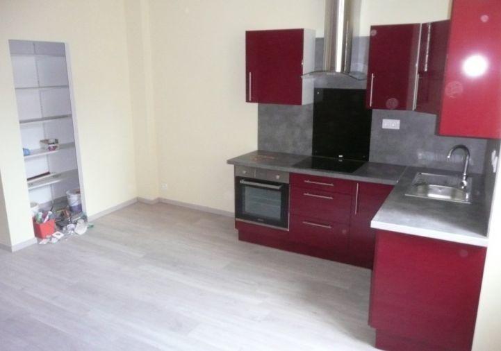 A louer Saint Affrique 120061128 Hubert peyrottes immobilier