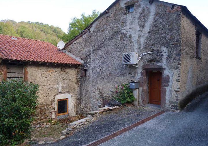 A vendre Peux Et Couffouleux 120061143 Hubert peyrottes immobilier