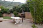 A vendre Saint Affrique 120061153 Hubert peyrottes immobilier