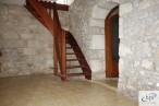 A vendre Saint Affrique 120061213 Hubert peyrottes immobilier