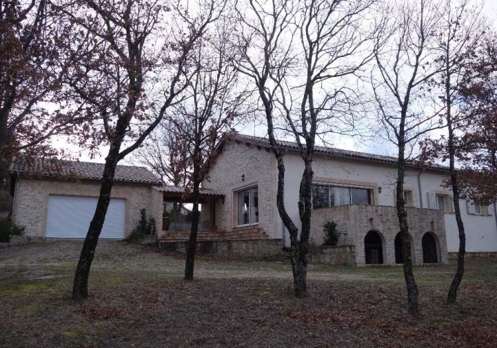 A vendre Marnhagues Et Latour 120061238 Hubert peyrottes immobilier