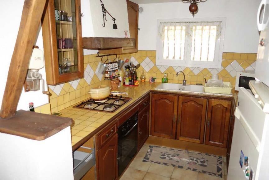 A vendre Marnhagues Et Latour 120061246 Hubert peyrottes immobilier