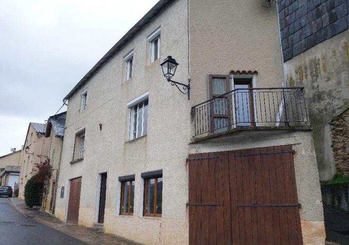 A vendre Murasson 120061260 Hubert peyrottes immobilier