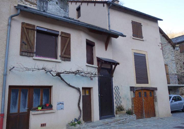 A vendre Le Truel 120061279 Hubert peyrottes immobilier