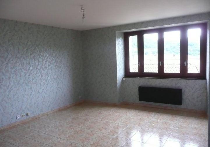 A louer Appartement Saint Affrique | Réf 120061284 - Hubert peyrottes immobilier