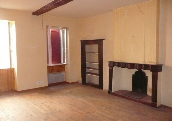 A louer Appartement Saint Affrique | Réf 120061285 - Hubert peyrottes immobilier