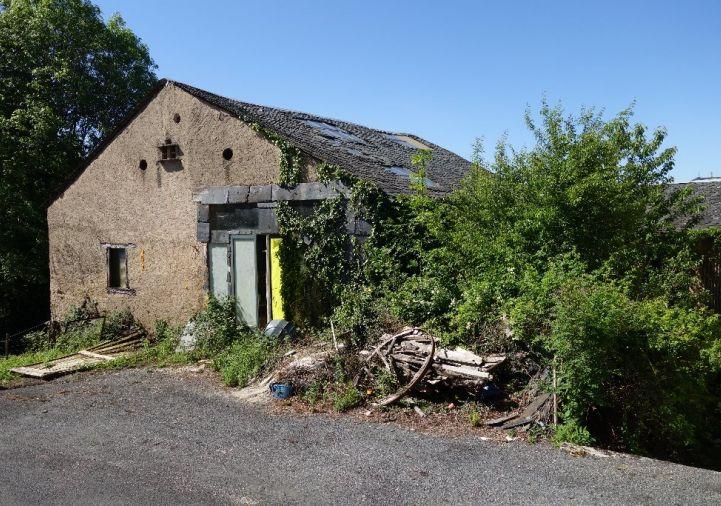 A vendre Le Masnau Massuguies 120061308 Hubert peyrottes immobilier