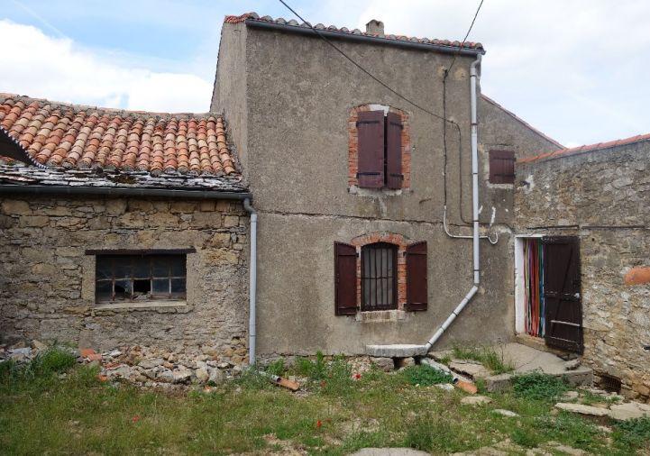 A vendre Sainte Eulalie De Cernon 120061319 Hubert peyrottes immobilier
