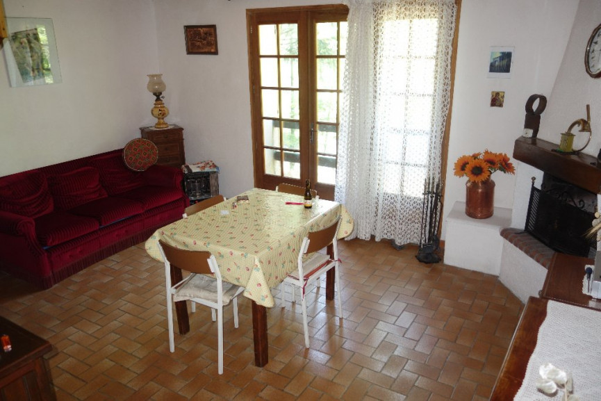 A vendre Camares 120061332 Hubert peyrottes immobilier