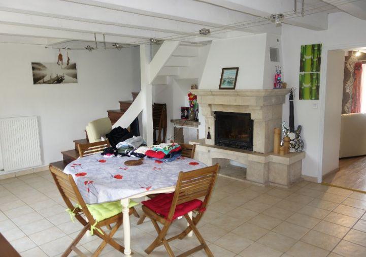 A vendre Saint Affrique 120061334 Hubert peyrottes immobilier