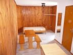 A louer  Saint Affrique | Réf 120061351 - Hubert peyrottes immobilier