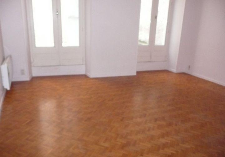 A louer Saint Affrique 120061355 Hubert peyrottes immobilier